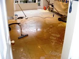 limestone tiles kitchen: limestone kitchen floor pre clean limestone kitchen floor pre clean limestone kitchen floor pre clean