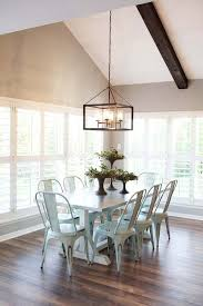 room light fixture interior design: just bought this light fixture need bigger kitchen table