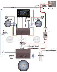 alpine type r ohm wiring diagram wiring diagram alpine swr 1042d type r 10 subwoofer dual 4 ohm voice coils