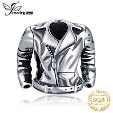 <b>JewelryPalace</b> Official Store - Small Orders Online Store, Hot Selling ...