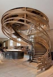 architecture: лучшие изображения (48) | Архитектура, Дизайн и ...