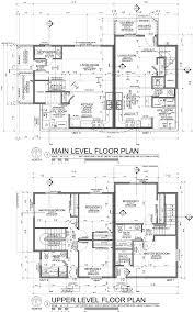 High Quality Habitat House Plans   Habitat For Humanity Floor    High Quality Habitat House Plans   Habitat For Humanity Floor Plans