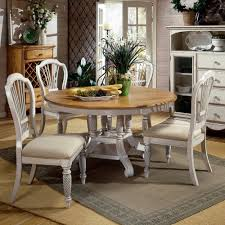 solid wood dining chair natural finish