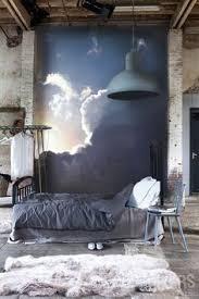 interior: лучшие изображения (242) в 2019 г.   Дом, Дизайн и Идеи ...