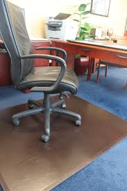 enchanting home office and workspace design using chair mat for floor captivating home office decoration captivating home office desk