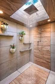 Ванная комната: лучшие изображения (99) в 2019 г. | Bathroom ...