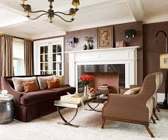 living room color ideas with brown furniture home decorating ideas intended for brown living room furniture renovation adorable concept of living room brown living room furniture ideas