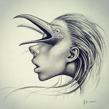 crossconnectmag the surreal drawings of shawn byous byousart crossconnectmag the surreal drawings of shawn byous byousart hi thank you