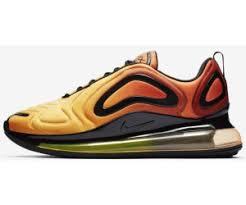 <b>Nike Air Max 720</b> ab 99,95 € (November 2019 Preise ...
