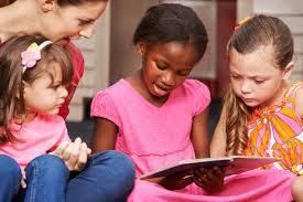 public vs private schools essay   reportzwebfccom public vs private schools essay