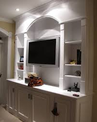 bedroom furniture interior fascinating bedroom wall units easy diy bedroom storage ideas bedroom images bedroom storage ideas lgffm cool home decorating bedroom furniture diy