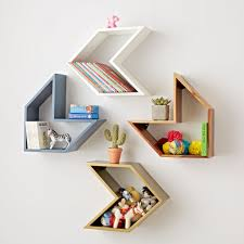 Shelving For Bedroom Kids Shelves Wall Cubbies The Land Of Nod