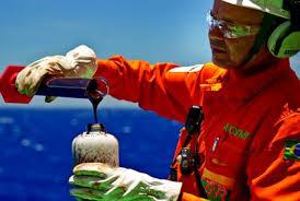 Apostila para Técnico em Petroleo