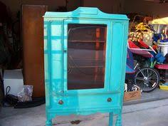 bits n pieces vintage furniture 34900 century old exquisite turquoise hutch bits and pieces furniture