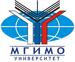 Bildergebnis für МГИМО