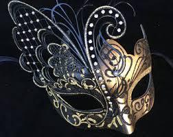Masks for <b>women</b> | Etsy