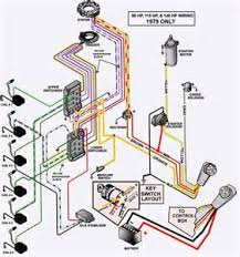 similiar 2006 mercury 90 hp wiring diagram keywords 90 hp mercury outboard wiring diagram wiring diagram