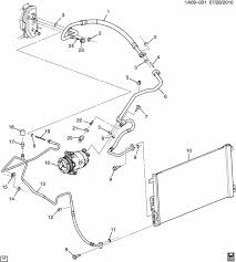 2005 chevy equinox engine diagram wirdig 1998 chevy s10 wiring diagram on chevy cobalt 2 2l engine diagram