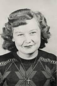 Veleta Fern Carey January 27, 1931 - September 7, 2013 - 32151_memorial