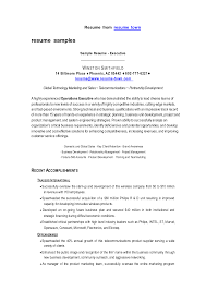 professional resume cipanewsletter cover letter resume builder adobe resume builder