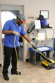 ideas about janitorial services thai harem 1000 ideas about janitorial services thai harem pants head shop and s