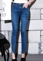 <b>Vintage Plaid</b> Pants <b>Women</b> Australia | New Featured <b>Vintage Plaid</b> ...