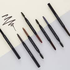Автоматический <b>карандаш для бровей</b> innisfree Auto <b>Eyebrow</b> ...