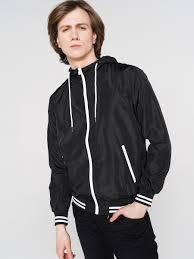 <b>Куртки мужские</b> купить в интернет-магазине OZON.ru