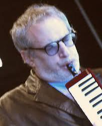 <b>Donald Fagen</b> - Wikipedia