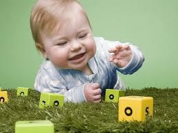 Методики <b>раннего развития</b> детей - <b>Издательство</b> Ольги ...