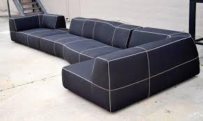bb italia bend sofa by patricia bb italia furniture prices