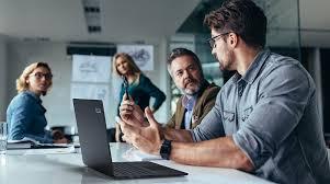 Обзор <b>ноутбука Acer TravelMate</b> P6: легкий, тонкий, прочный