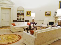 oval office fireplace replica of the reagan oval carpet oval office inspirational