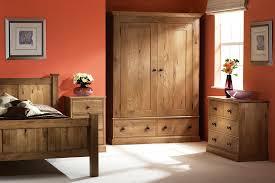 oak bedroom furniture home design gallery: dark oak bedroom furniture  marvelous design ideas
