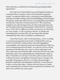 Writing a personal statement for law school   satkom info Essayzone co uk