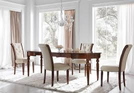 Inexpensive Dining Room Furniture 25 Stunning Ideas Of Living Room And Dining Room Combo Oldecors