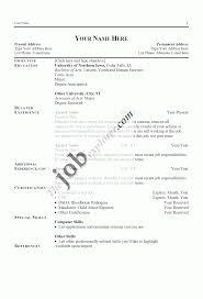 breakupus picturesque resume templates laundromat attendant cover breakupus goodlooking a good legal resume hm employment application pdf beauteous a good legal resume