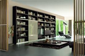 home library design ideas modern home library design awesome design modern home library ideas features awesome home library design