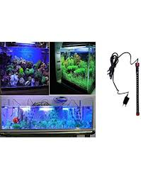 Aquarium Lights: Buy Aquarium Lights Online at Best Prices in India ...