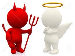 Risultati immagini per L'amore e il diavolo immagini belle