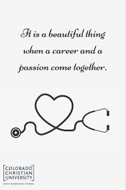 nursing is a career filled passion nursing nursing nursing is a career filled passion nursing