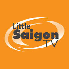 Little Saigon TV Tv Online