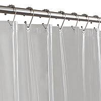 <b>Shower Curtains</b> for Sale   Rods, Liners, Hooks & More   JCPenney