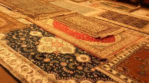 Image result for carpets