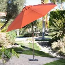 bar patio qgre: patio umbrellas that tilt yulvpl patio umbrellas that tilt x patio umbrellas that tilt yulvpl