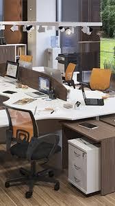 <b>Офисное кресло метта samurai</b> s-1 купить по цене от 18070 руб ...