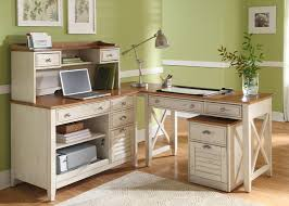 charming images of pine wood desk for home office amazing furniture for home office decoration amazing writing desk home office furniture office