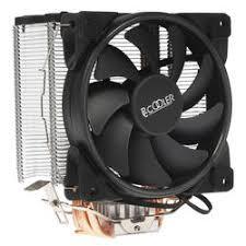 Купить <b>Кулер</b> для процессора <b>PCCooler GI</b>-<b>X5R</b> [CLPCC_X5R] по ...
