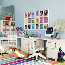 cute office decor ideas home design cute ikea home office images girl room design home office awesome cute cubicle decorating ideas cute
