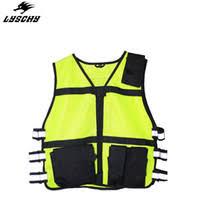 Wholesale <b>Police Woman Uniform</b> for Resale - Group Buy Cheap ...